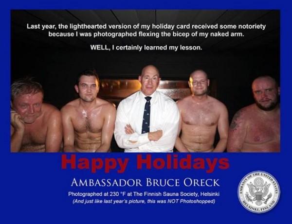 USA ambassador1