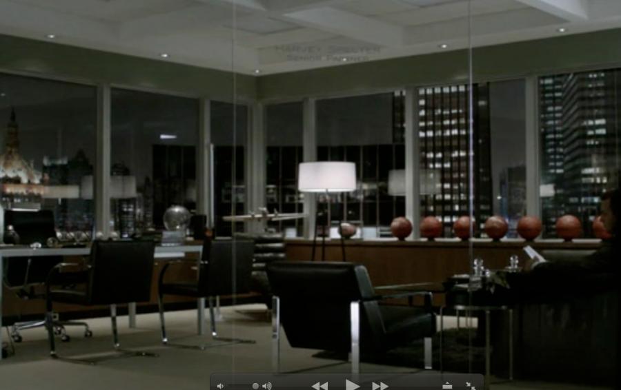 Снимок экрана 2013-02-12 в 20.29.51