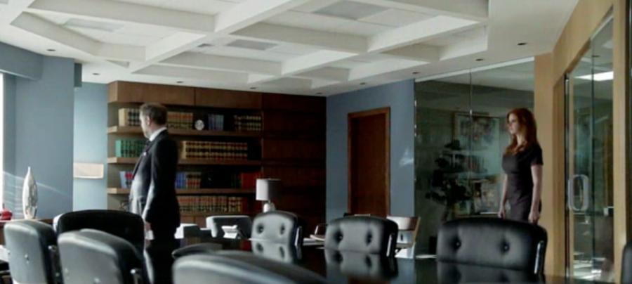 Снимок экрана 2013-02-12 в 20.02.13