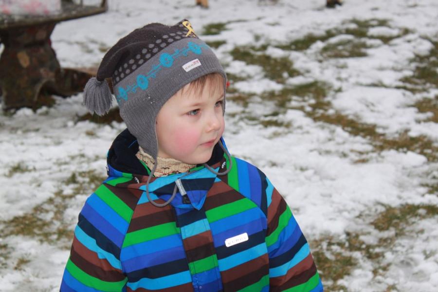 1 янв 2015 Егор