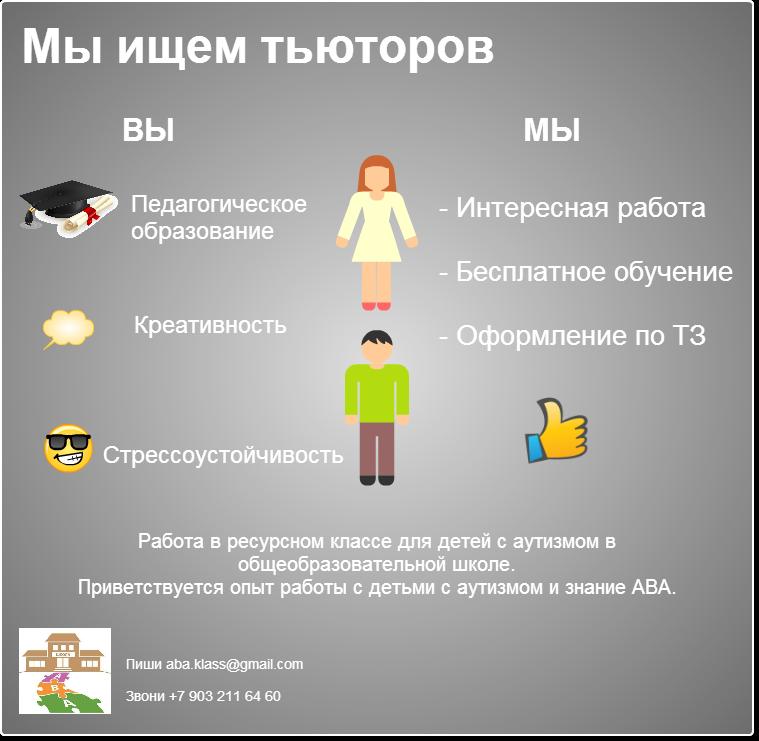 бюро знакомств омск вакансии