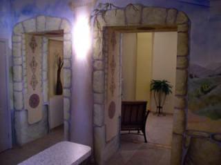 Квартира на Садовой