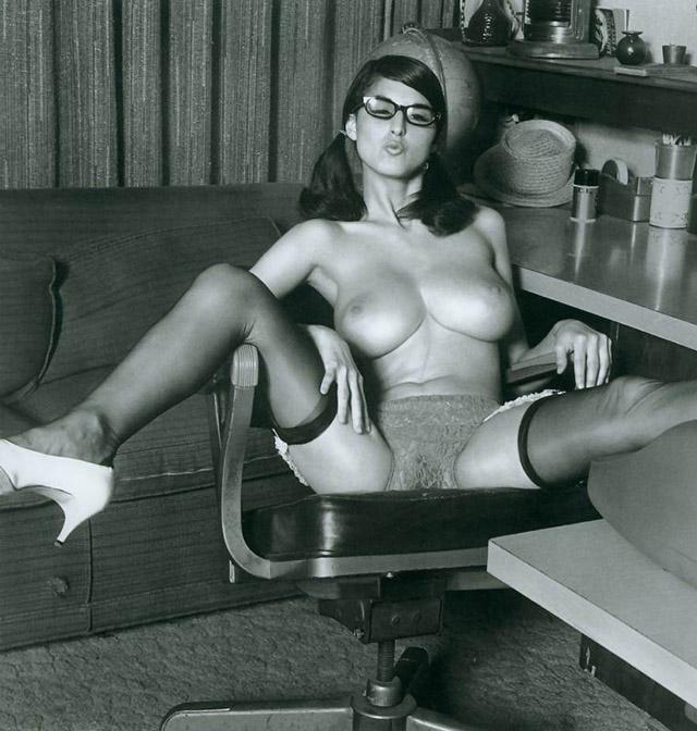 Ретро порнуха 80 90 годов 13 фотография