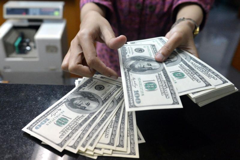 Коронавирус – стал краш-тестом экономики США, и она его не выдержала