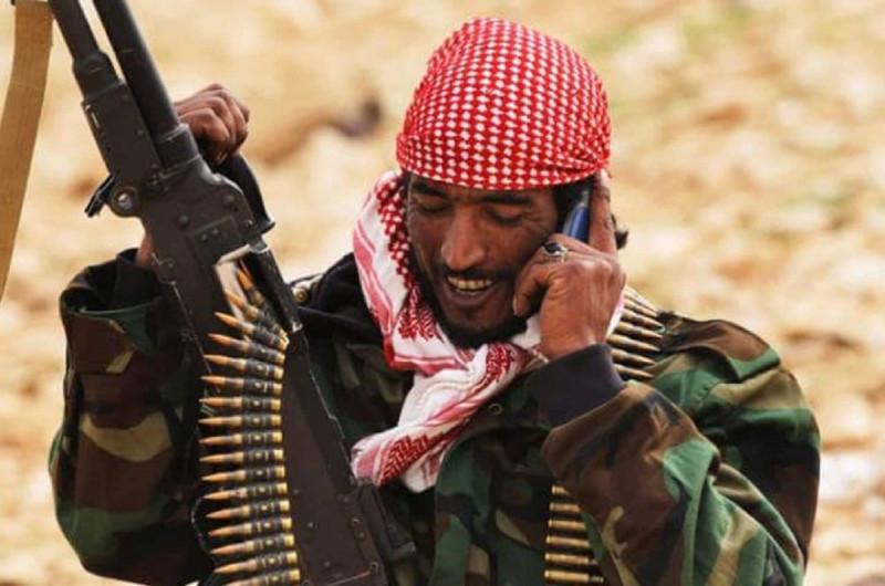 Деньги с продажи ливийской нефти больше не будут идти на корм террористам 2