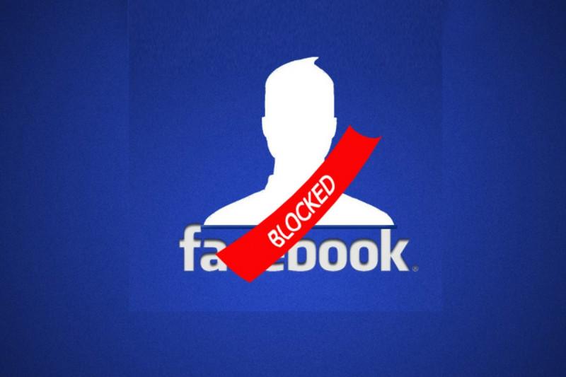 Посмотрите, что делает Facebook в России и сделайте правильный выбор