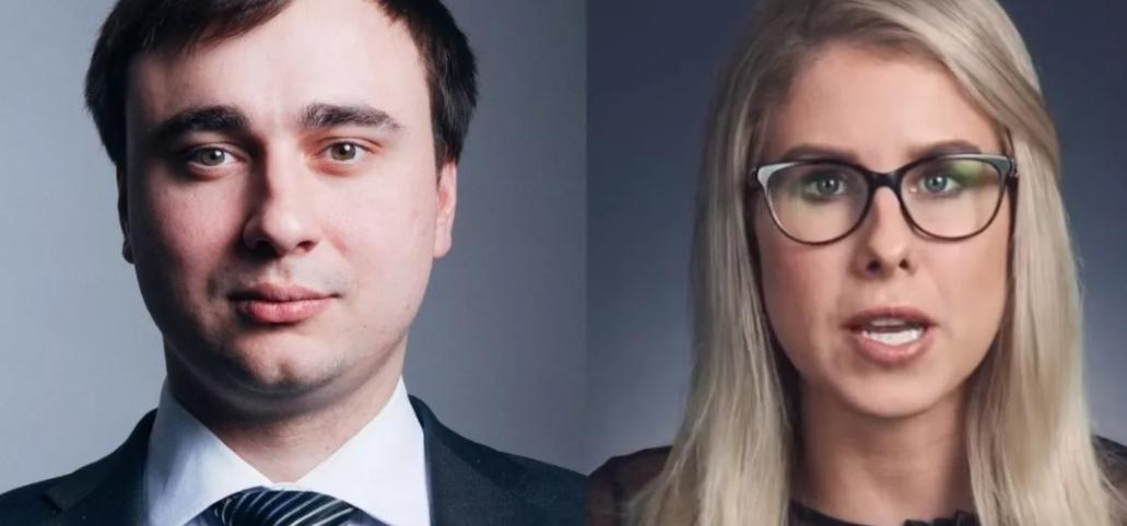 Соболь и Жданов представления не имеют о законах, а юристы