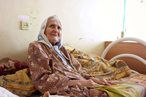 Поездки в дома престарелы дома для престарелых минская область