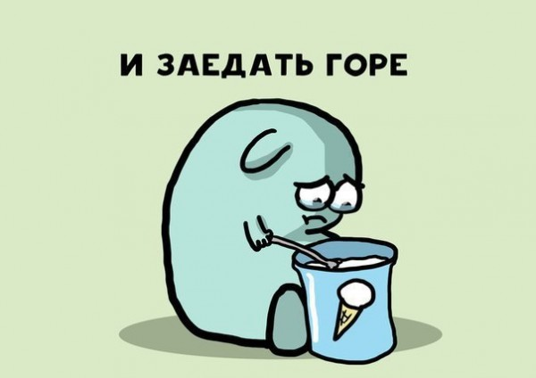 UPhKFQAF9hM.jpg