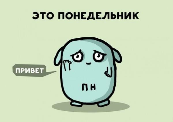 mLMsJYBl-g0.jpg