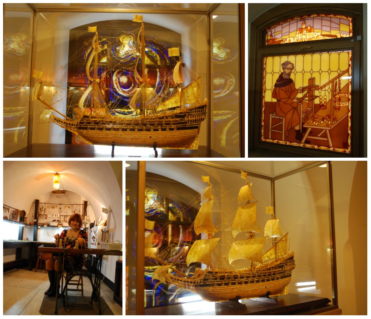 музей янтаря02