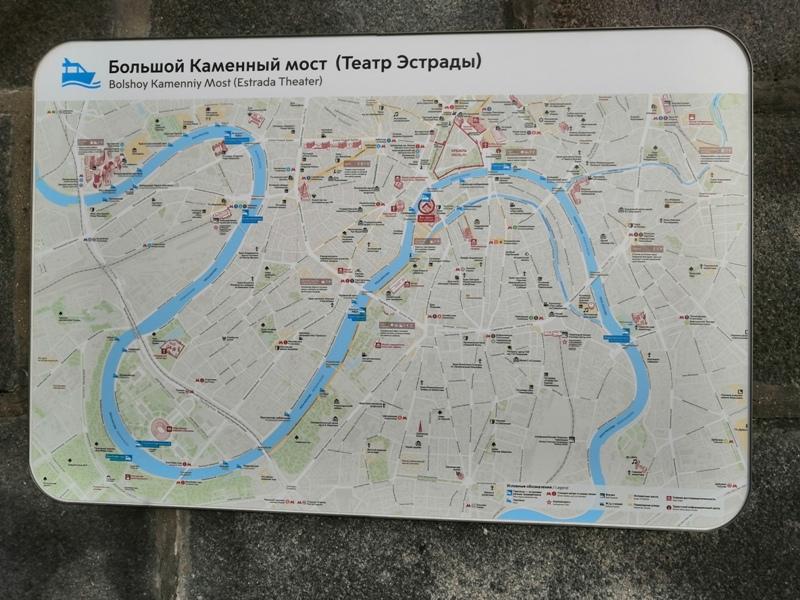 схема маршрута Rivertickets.ru