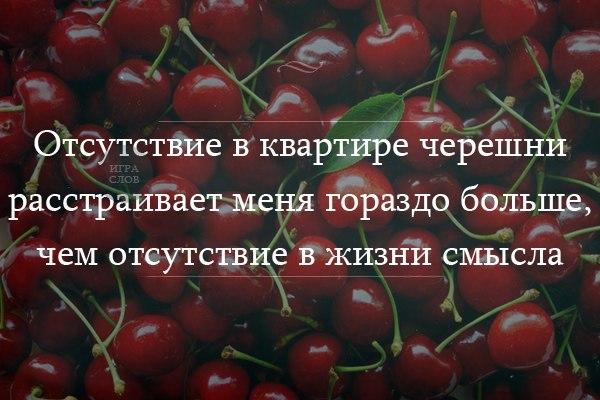 al_voG7YCHk