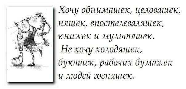 oZSTjzwPw1o