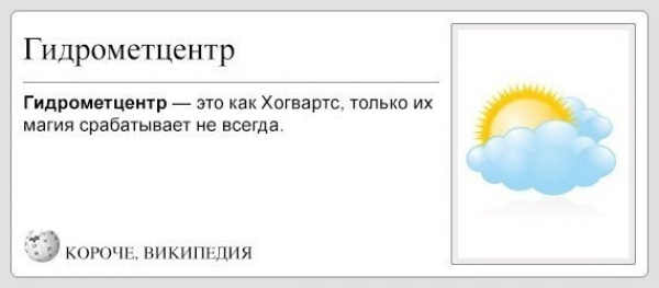 вики09
