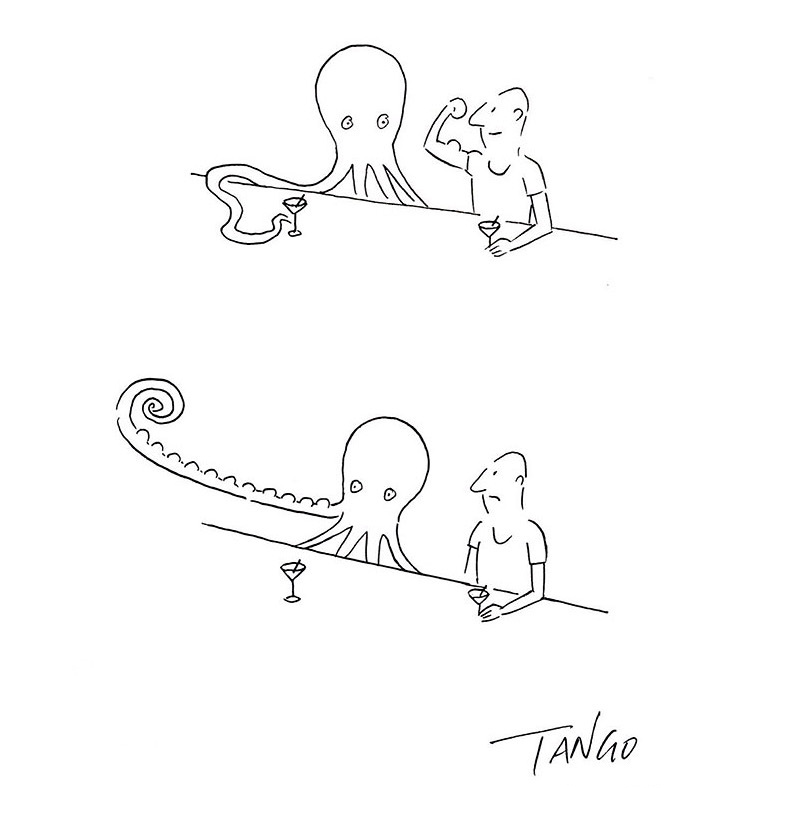 Tango-(комикс)-Комиксы-подборка-наркомания-1659943