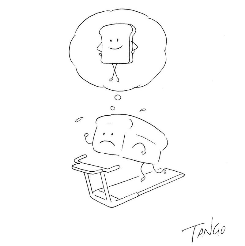 Tango-(комикс)-Комиксы-подборка-наркомания-1659946