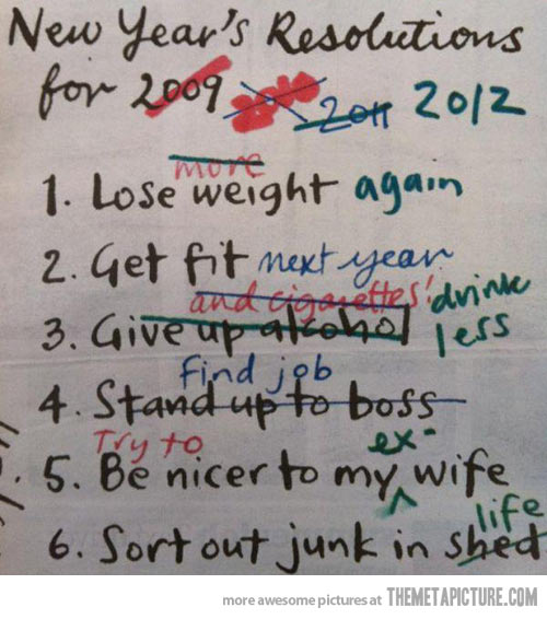 funny-new-year-resolutions-note