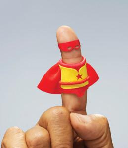 Hero-Fingers-Superhero-Costumes-7