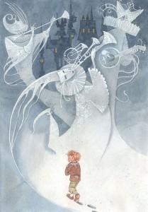 maxim-mitrofanov-illustration-4