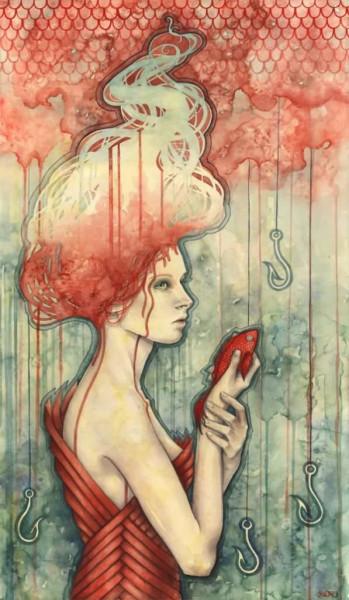 Образные-иллюстрации-Келли-Маккернан-10
