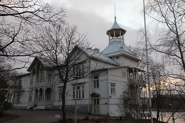 2012-12_3