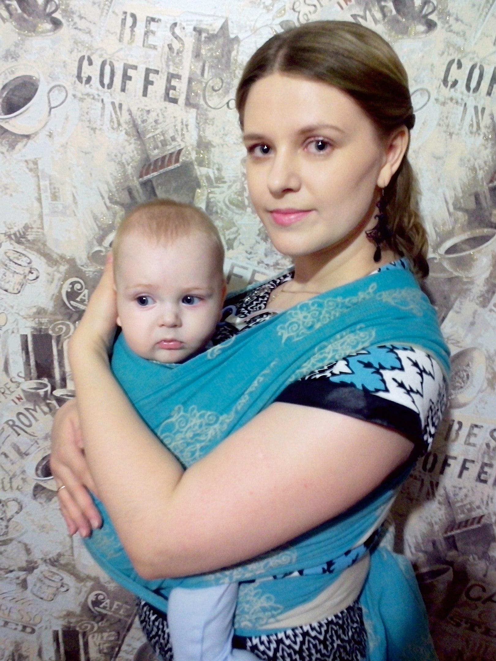 Сын заглянул спящей матери под одеяло фото 263-45