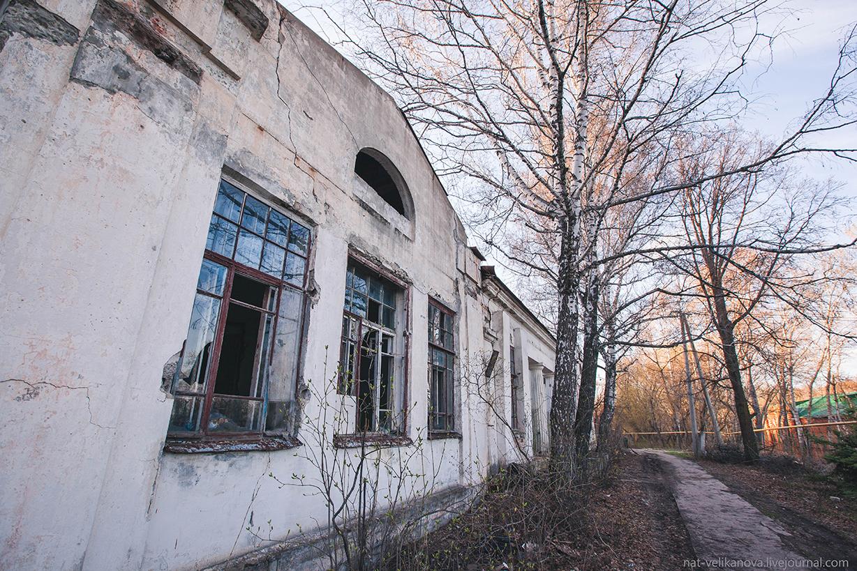 http://ic.pics.livejournal.com/nat_velikanova/46088587/499077/499077_original.jpg