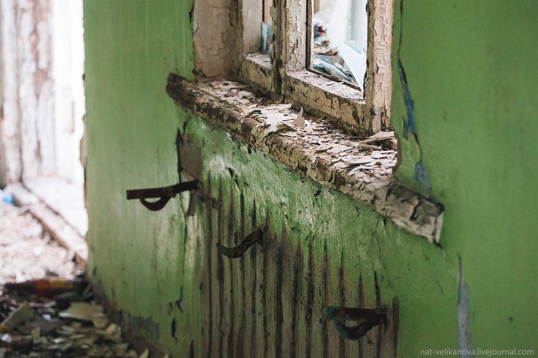 http://ic.pics.livejournal.com/nat_velikanova/46088587/500992/500992_original.jpg