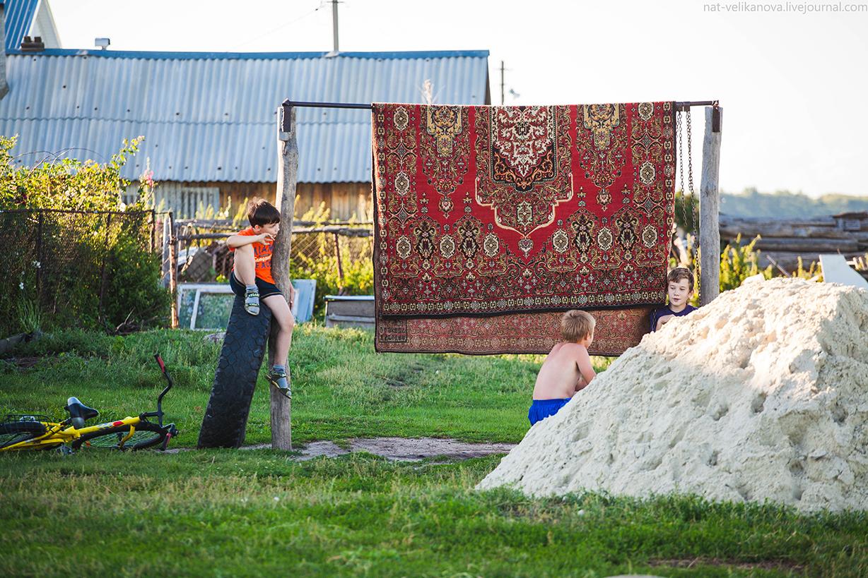 погода кашинка ульяновская область термобелье