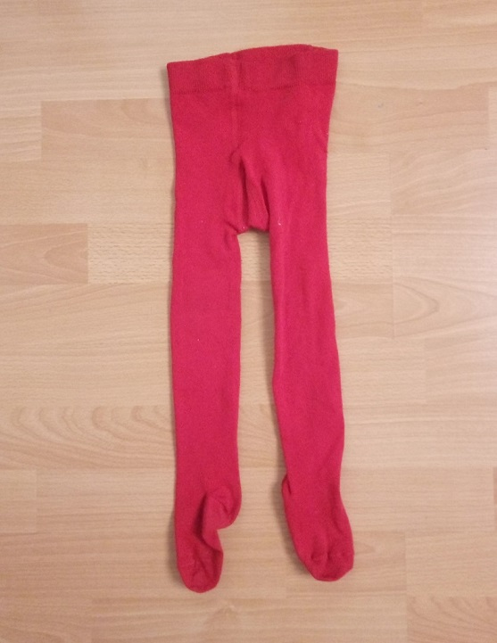 джинсы на флисе.jpg