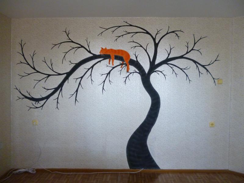 дерево 6.JPG