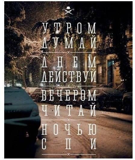 559984_568564326523266_318076161_n