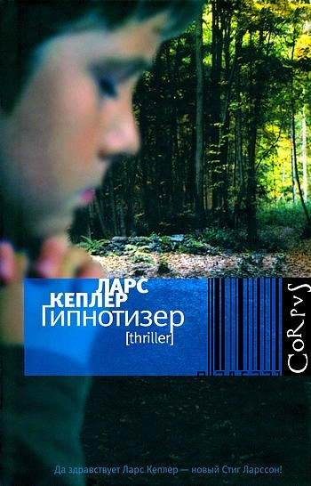 1003681-cover