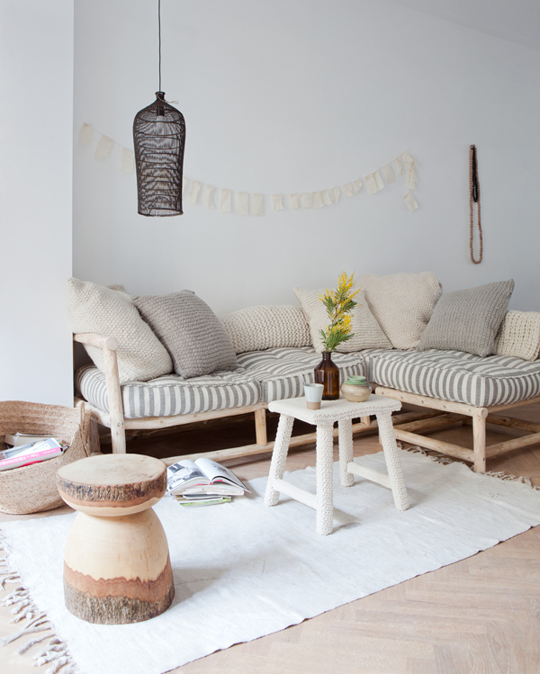 79ideas_sukha_amsterdam_living_area