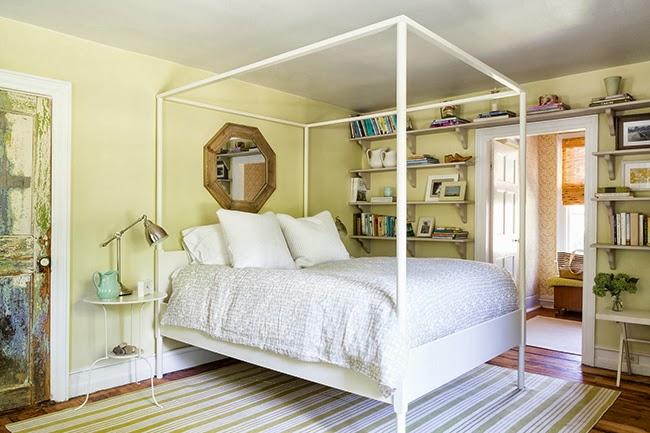 Kieran-Ditullio-Bedroom