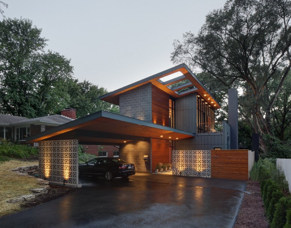 Midvale-Courtyard-House