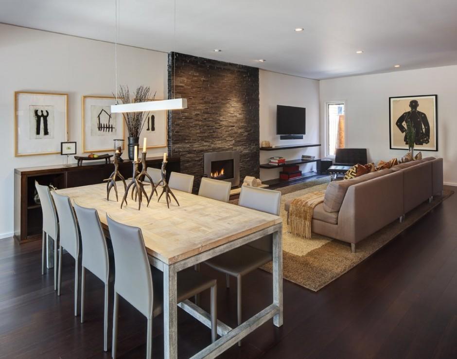 Rich-Elegant-Interior