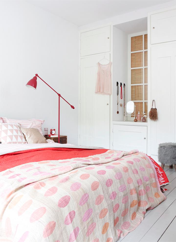79ideas_beautiful_bedroom