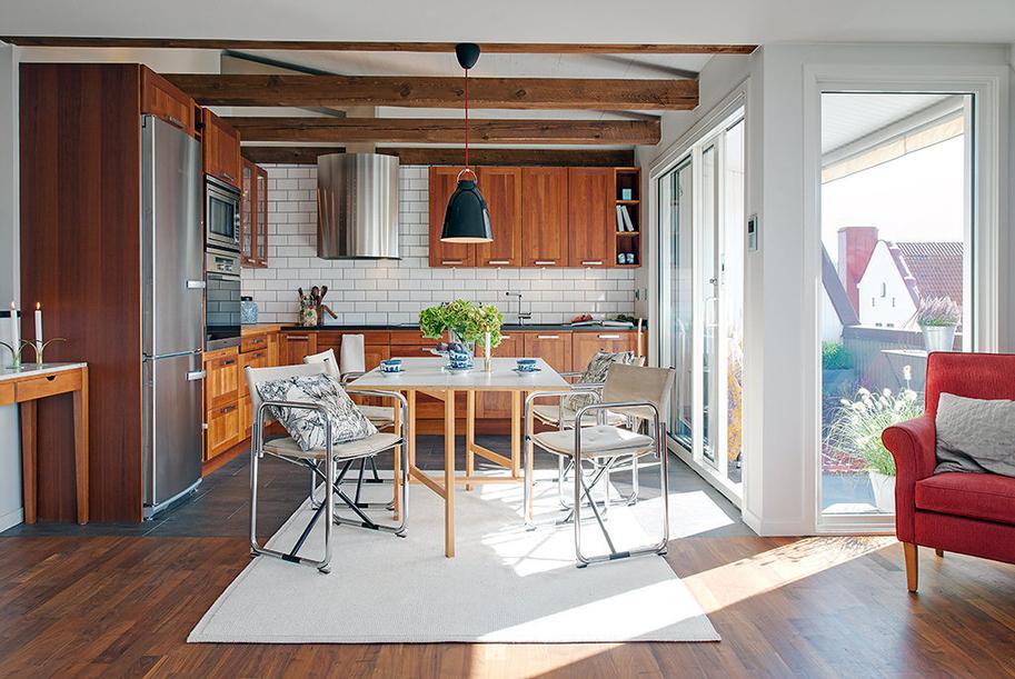 interior-Swedish-design