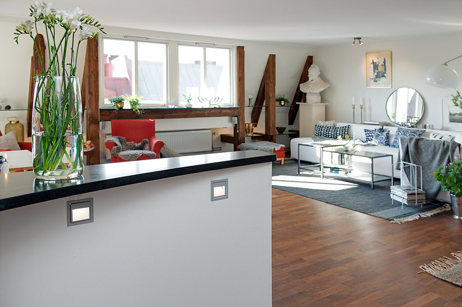 Swedish-design-7