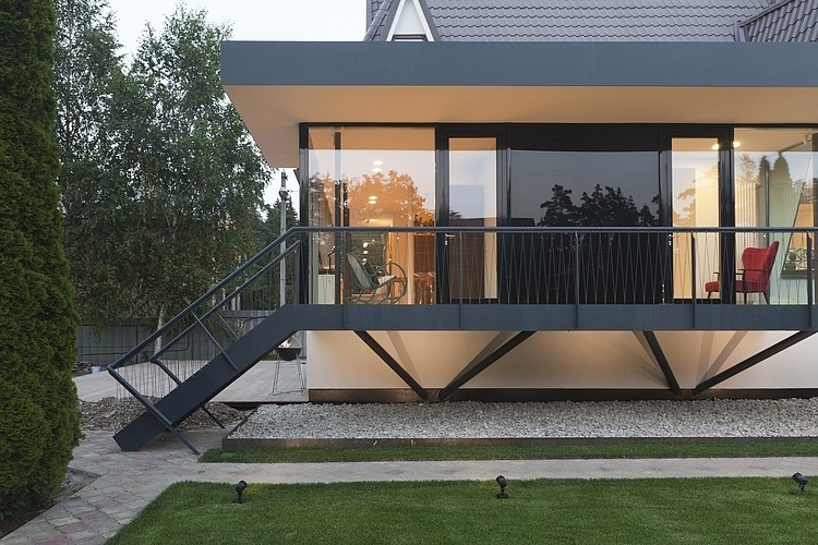 design-Project-house-moscow