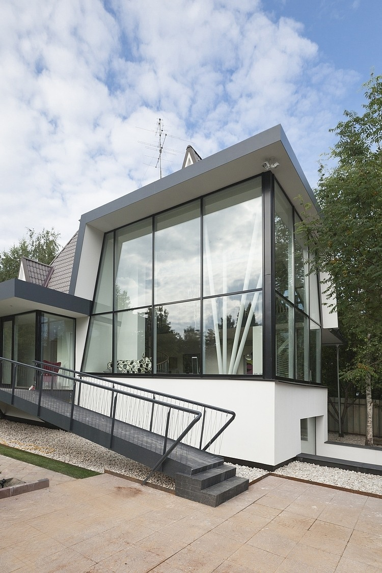exterior-Project-house-moscow