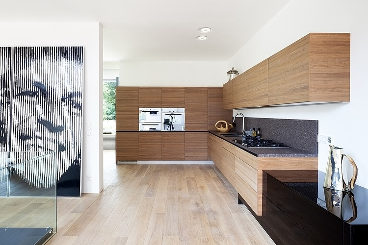 Project-house-moscow-4a-architekten-4