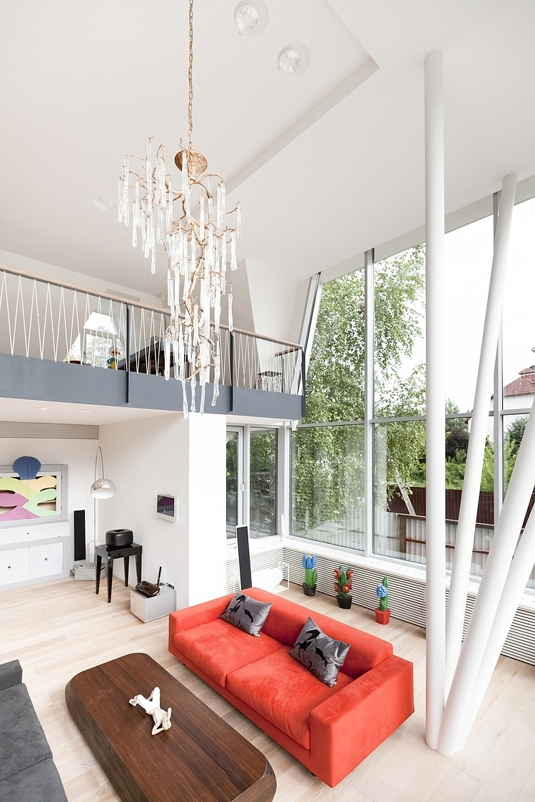 Project-house-moscow-4a-architekten-5