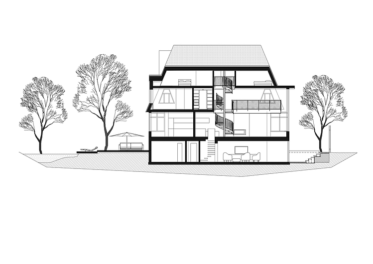 Project-house-moscow-4a-architekten-8