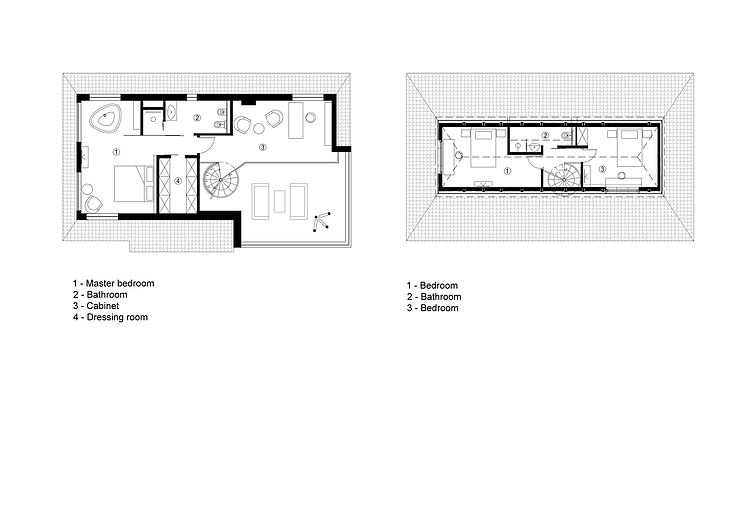 Project-house-moscow-4a-architekten-7