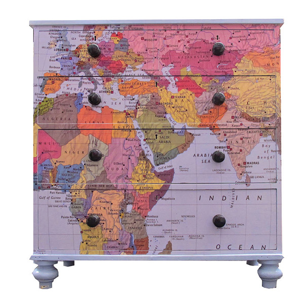 original_map-chest-of-drawers