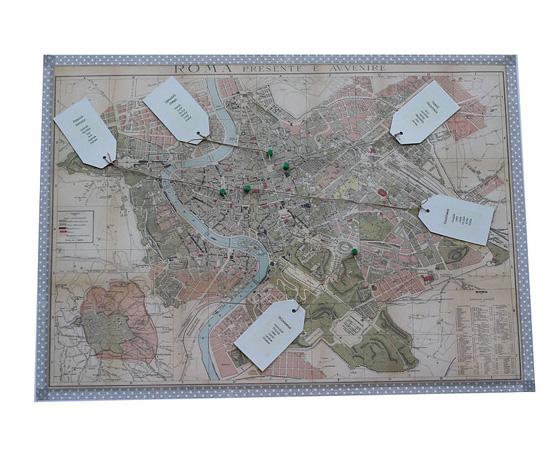 original_rome_map