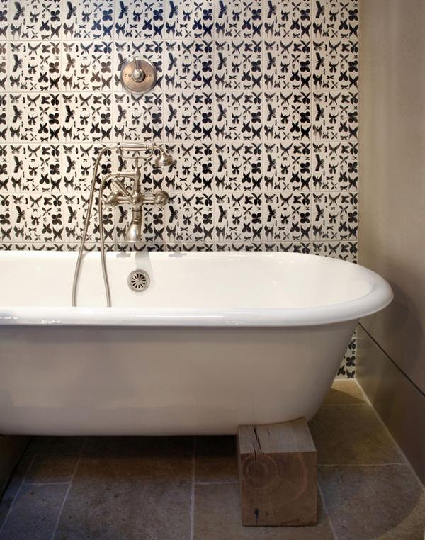 bathrom_tub_v1SM-326-940-940-80